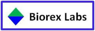 Biorex labs LLC